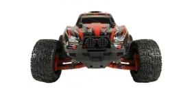 Радиоуправляемый монстр Remo Hobby MMAX UPGRADE 4WD 2.4G 1/10 RTR 17