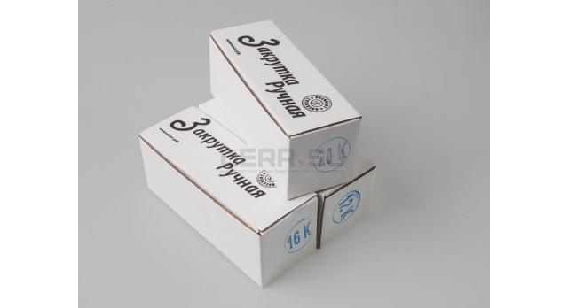 Закрутка ручная / 12 калибр [мт-757]