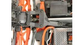 Радиоуправляемый шорт-корс Remo Hobby EX3 Brushless UPGRADE 4WD 2.4G 1/10 RTR 23