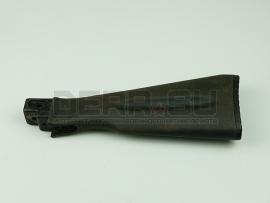 622 Обвес на АК-74