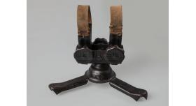 Прицельный станок ПС-51