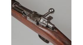 Макет массогабаритный винтовки VZ.24 (чешский Маузер)