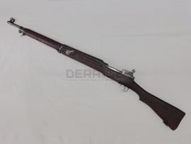 6314 Охолощённая винтовка Pattern 1914 Enfield