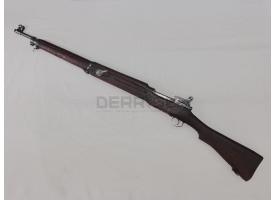 Охолощённая винтовка Pattern 1914 Enfield