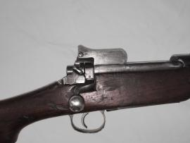 6315 Охолощённая винтовка Pattern 1914 Enfield