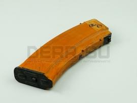 635 Магазин для АК-74 (5.45х39-мм)