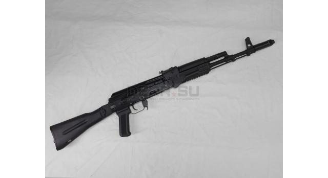 Охолощённый автомат АК-103 / АК-103 СО (Концерн Калашников) под 7,62х39-мм [ак-281]