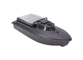Радиоуправляемый катер для рыбалки Jabo 2AG GPS 2.4G RTR