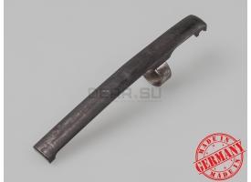 Выбрасыватель с кольцом для Mauser 98k