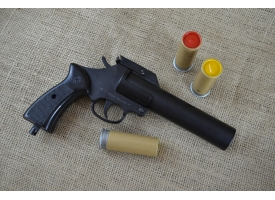 Ракетница Kimar Italy (Chiappa Firearms)