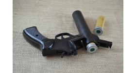 Ракетница Kimar Italy (Chiappa Firearms)/Оригинал склад, Италия, 4 калибр (26-мм) [сиг-494]