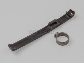 6369 Выбрасыватель с кольцом для Mauser 98k