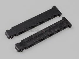 6375 Прицельная планка для Mauser 98k