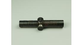 Оптический прицел ПУ 3.5х22 / №4331282 1943 год [по-61]