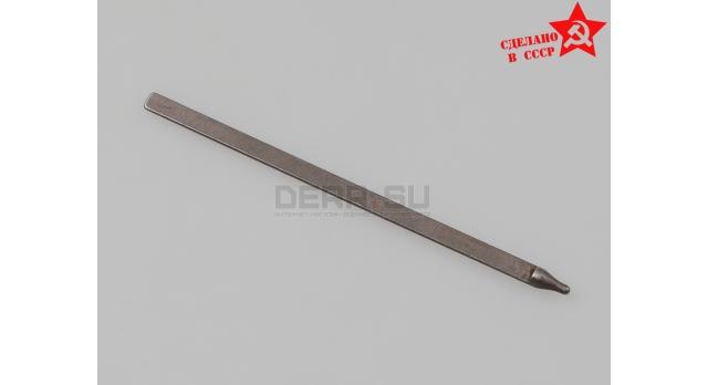 Ударник для АК / Для АК-47 плоский оригинал склад [ак-193]