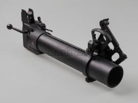6429 Макет подствольного гранатомёта для АКМ