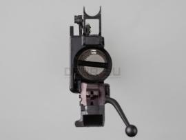 6430 Макет подствольного гранатомёта для АКМ