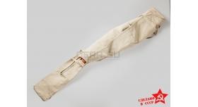 Чехол для АК / Оригинал новый для РПК с карманом для магазина из плотного брезента [сн-95]