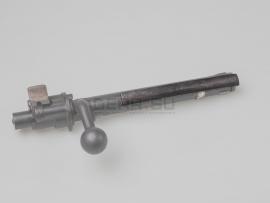 6453 Выбрасыватель с кольцом для Mauser 98k