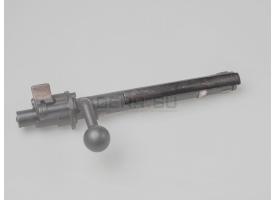 Выбрасыватель с кольцом для Mauser 98k / Оригинал с кольцом [мау-1]
