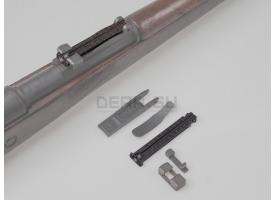 Прицельная планка для Mauser 98k / Оригинал [мау-8]