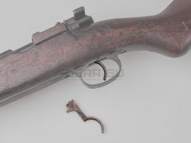 6456 Спусковой крючок для Mauser 98k