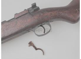 Спусковой крючок для Mauser 98k