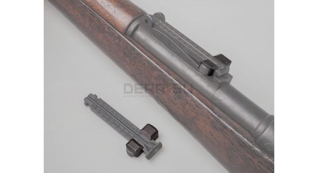 Хомутик прицельной планки Mauser 98k / Оригинал [мау-9]