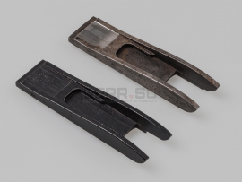 6462 База прицельной планки Mauser 98k