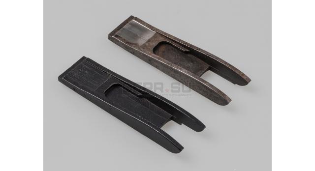 База прицельной планки Mauser 98k / Оригинал [мау-12]