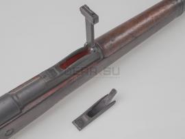 6466 Пружина базы прицельной планки Mauser 98k
