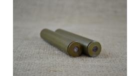 Макет патрона ПФАМ Д-2 (Дятел)