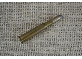 Макет патрона .30-40 Krag (.30 U.S.)