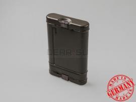 6470 Комплект для чистки Mauser 98k
