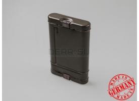 Комплект для чистки Mauser 98k