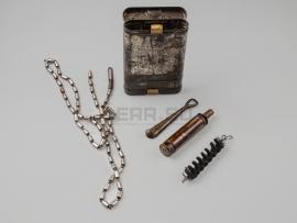 6475 Комплект для чистки Mauser 98k