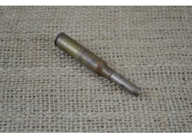 Макет патрона 6.5х52-мм Манлихер-Каркано