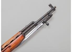 Штык-нож для карабина Симонова (СКС)