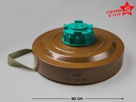 6503 Унифицированная дымовая шашка (УДШ)