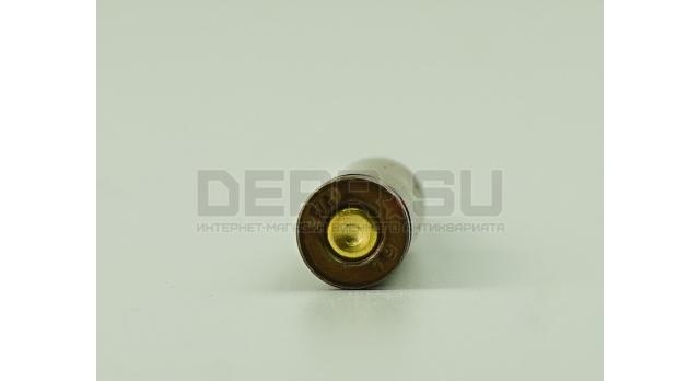 Учебные патроны 5.45х39-мм для АК-74 / Обычные лакированные [ак-1]