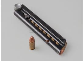 Магазин для пистолета Люгер Р-08 (Парабеллум)