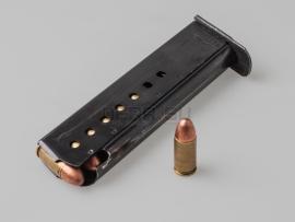 6539 Магазин для Walther P-38