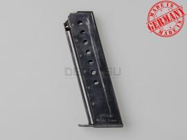 6540 Магазин для Walther P-38