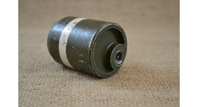 Учебный взрыватель У-ВЗД-114ч
