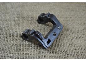 Оригинальный кронштейн для Mauser 98k