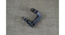 Оригинальный кронштейн для Mauser 98k/Оригинал склад [мау-55]