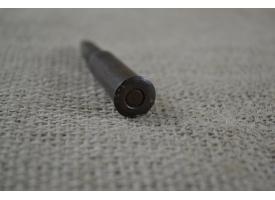Макет патрона 7.62х54-мм для винтовки Мосина