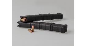 Магазин для ПП «Витязь» (Сайга-9) / На 30 патронов 9х19-мм Pufgun [сг-1]