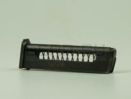 656 Магазин для пистолета ПМ