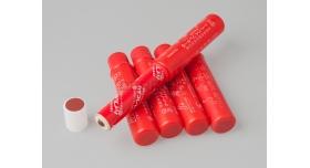 Японский фальшфейер / Красного огня чиркаш отдельно [сиг-310]